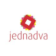 jednadva.com