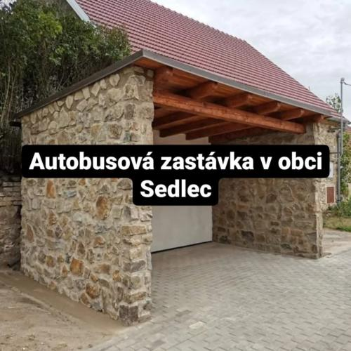 IMG_20210906_161707_516